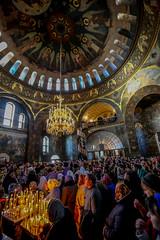 2018.03.25 епископская хиротония архимандрита Пимена (6)