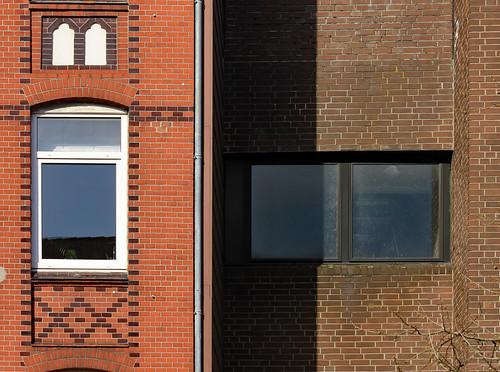 "St. Lukas Kirche, Kiel-Wik (19) • <a style=""font-size:0.8em;"" href=""http://www.flickr.com/photos/69570948@N04/41648452802/"" target=""_blank"">View on Flickr</a>"