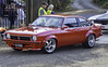 1976 Holden LX Torana SS Coupe (Time Off Photography) Tags: bargopsshowshine holden holdenlxtoranasscoupe nswss5200 bargonsw olympusomdem10 paulleader car vehicle automobile motorvehicle transport carshow classiccar customcar nsw newsouthwales australia