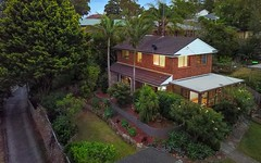 7 Johnstone Street, Peakhurst NSW