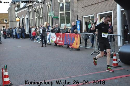 KoningsloopWijhe_26_04_2018_0215