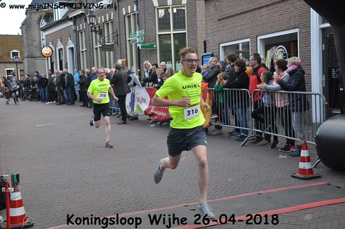 KoningsloopWijhe_26_04_2018_0033