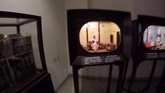 Mani Bhavan, Mumbai (Henry & Tersia) Tags: mani bhavan mahatma gandhi mumbai india