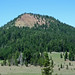 Red Cone (Late Pleistocene cinder cone with basaltic andesite, 35-36 ka; northwest of Crater Lake Caldera, Oregon, USA) 6