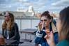 London baby, yeah! (peterbastingsfotografie) Tags: peterbastings londen2018 londen reisnaarlonden