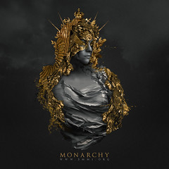 monarchy_by_pierre_alain_d_3mmi_design_700_by_3mmi-dbtpf0e (rosacruzjl) Tags: