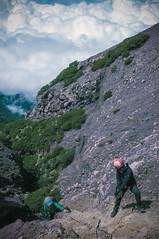don't stop explore (ridhonndut) Tags: climb montain raung nikon nikond90 tamron1750mmf28