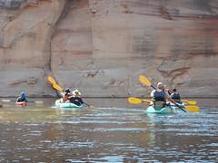 hidden-canyon-kayak-lake-powell-page-arizona-southwest-1578