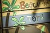 Beach Toys (Mabry Campbell) Tags: fourseasons mexico nayarit puntamita rivieranayarit beach coast coastal image photo photograph photography sign stockimage tropics f28 mabrycampbell march 2014 march12014 20140301h6a9861 200mm ¹⁄₄₀₀₀sec 100 ef200mmf28liiusm
