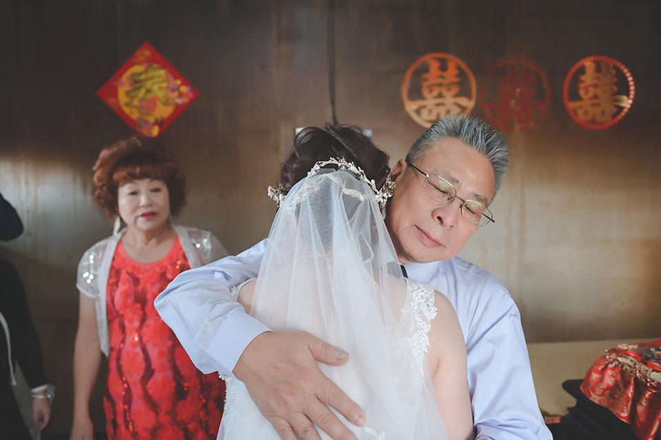 高雄婚攝-MLD台鋁晶綺盛宴黃金廳-004