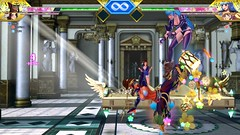 SNK-Heroines-Tag-Team-Frenzy-010518-019