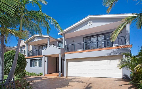 14 William St, South Hurstville NSW 2221