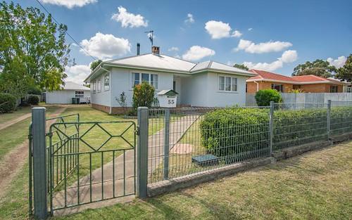 55 Mossman Street, Armidale NSW