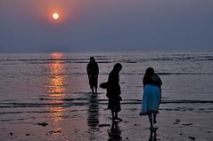 INDIA8836 (Glenn Losack, M.D.) Tags: indiapushkarphotojournalistglennlosackstreetphotographerpeoplescenicshindusanimalsmuslimsbeggingprayermelasfairsfestivalsportraitsleprosysadhusvindravanmathuravaranasikashibanarashomelessphotojournalismdeformedmasjidnewdelhi juhu sunrises sunsets mumbai
