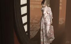 You miss me too (AriUGH [FrouFrou | anyBODY | TheDollHouse Manager]) Tags: secondlife sl avatar av ava avi virtualgame virtualworld virtualgirl mina belleepoque lyriumposes lyrium fameshed we3rp slshopping slevent slfashion slnewrelease slrelease slblogger slblog blogger blog