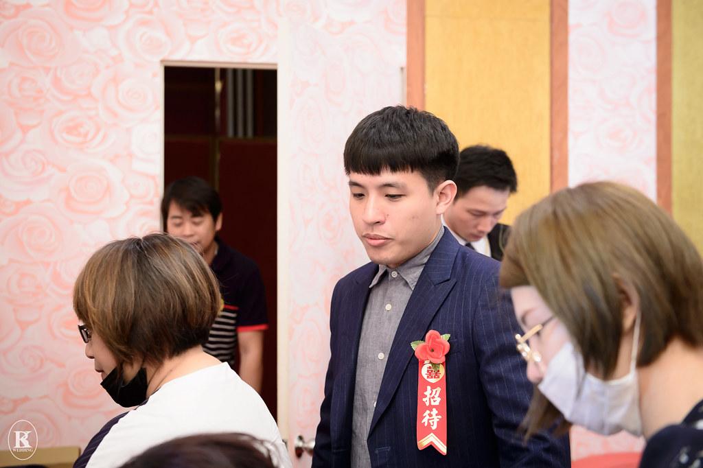 台南婚攝_總理大餐廳_147