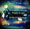 Raggio di sole – Haiku (Poetyca) Tags: featured image immagini e poesie sfumature poetiche poesia