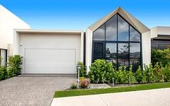 21 Rosenfeld Avenue, Kellyville NSW