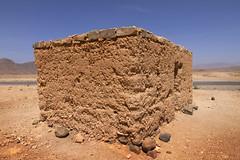 2018-3959 (storvandre) Tags: morocco marocco africa trip storvandre marrakech marrakesh valley landscape nature pass mountains atlas atlante berber ouarzazate desert kasbah ksar adobe pisé
