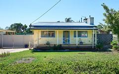 55 Inglis Street, Lake Albert NSW