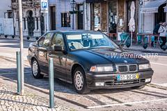 Old BMW (W. Pereira) Tags: brasil brazil sampa sãopaulo wpereira wanderleypereira aveiro europa nikon portugal velhocontinente wpereiraafotografias wanderleypereirafotografias