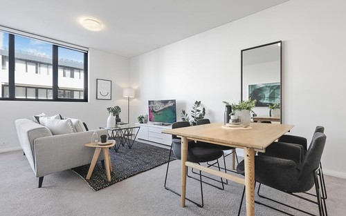 C505/1 Pearl St, Erskineville NSW 2043