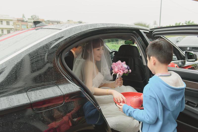 新秘小淑,婚攝,婚攝推薦,富基婚宴會館,富基婚宴,富基婚攝,MSC_0052