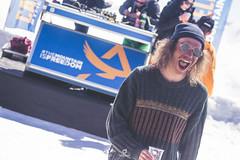 Livigno Techno Freestyle Week (Techno Freestyle Week) Tags: livigno techno snowboard italy alps snow ski freestyle