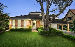 43 Chapman Avenue, Beecroft NSW