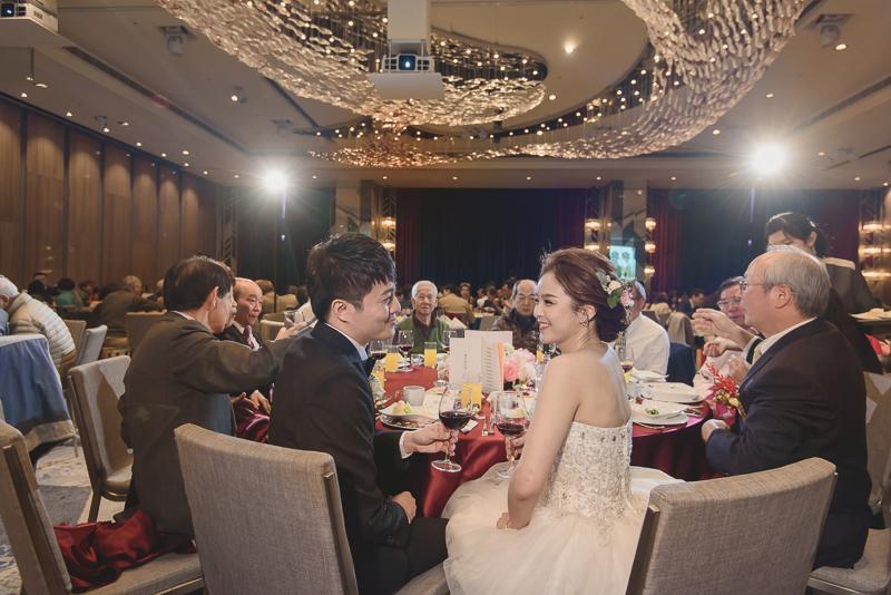 格萊天漾婚宴,格萊天漾婚攝,格萊天漾,婚攝,婚攝推薦,新祕Doris Yu,格萊天漾天闊廳,MSC_0025