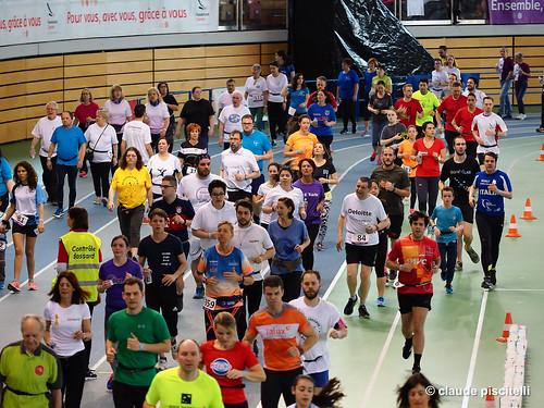 2763_Relais_pour_la_Vie_2018 - Relais pour la Vie 2018 - Coque - Fondation Cancer - Luxembourg - 25.03.2018 © claude piscitelli