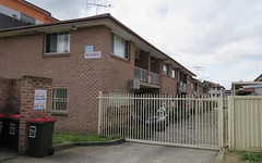 2/85 Hughes Street,, Cabramatta NSW