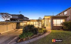 110 Centaur Street, Revesby NSW