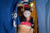 Maiko_20180110_24_1 (Maiko & Geiko) Tags: umemura ichisumi kyoto maiko 20180110 舞妓 梅むら 市すみ 京都 先斗町 やまぐち pontocho yamaguchi hidekiishibashi