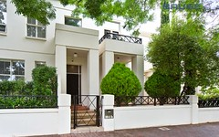 104B Osmond Terrace, Norwood SA