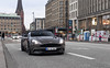 Brown (adrianelci) Tags: cool brown carbon awesome alex penfold winter astonmartin canon 5dmkiv grand tour cold warm photo good black white vanquish v12 naturally aspirated spec rare
