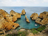 Ponta da Piedade (Manuel Chagas) Tags: pontadapiedade lagos algarve portugal manuelchagas landscape seascape olympus omd mft m43 zuiko mzuiko 918 f4056 mzuiko918f4056 olympus818f4056 zoom wideangle coth coth5