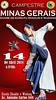 Exame para Graduação em Kung-Fu Shaolin e Wudang (Shaolin y Wudang Kung-Fu Artes Marciales China) Tags: grãomestresenna graduação de kungfu