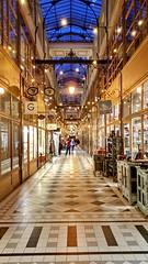 583 Paris en Février 2018 - le Passage du Grand Cerf (paspog) Tags: paris france février februar february 2018 passage passagedugrandcerf