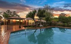 6 Capella Place, Normanhurst NSW
