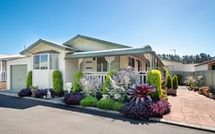 103 Willow Tree Avenue, Kanahooka NSW