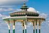 Brighton Bandstand (OliverMills1704) Tags: brighton bandstand