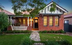 26 Dickinson Avenue, Croydon NSW