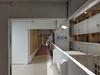 (0000ff) Tags: architecture corviale publichousing