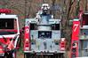 Trenton Fire Department Engine 9 (Triborough) Tags: nj newjersey mercercounty trenton tfd trentonfiredepartment firetruck fireengine engine engine9 kme readitower
