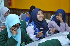 Introduction to Malaysian Culture
