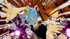 My-Hero-Ones-Justice-160418-034
