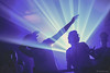 MID5-Machine-LevietPhotography-0418-IMG_6055 (LeViet.Photos) Tags: makeitdeep lamachine moulinrouge paris club soundstream djs soiree party nightclub dance people light colors girls leviet photography photos