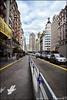 Gran Via, Madrid, España. (nanie49) Tags: espagne españa spain europe europa madrid nanie49 nikon d750 capitale city ville ciudad street streetview