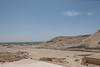 _EGY5749-85 (Marco Antonio Solano) Tags: luxor egypt egy